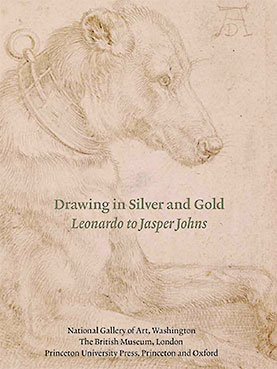 drawing-in-silver-and-gold-small-cover